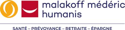 Humanis Prévoyance